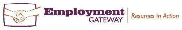 Employment Gateway